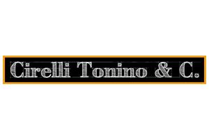 imprese e fornitori ? bmc architetti - Arredo Bagno Tiburtina