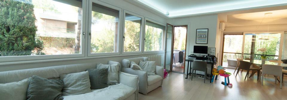 bmc-architetti-roma-ristrutturazione-soggiorno